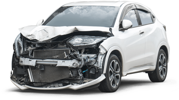 Cash for scrap cars Ascot Vale